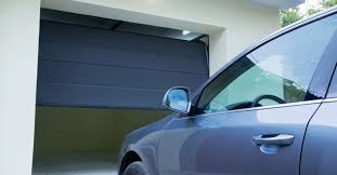 open garage doorGone in 10 seconds Man hacks kids toy to open garage doors
