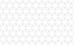 Transparent Pattern Cool 48 Pattern Transparent Geometric HUGE FREEBIE Download For