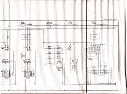 wiring diagram toyota kijang 5k wiring image wiring diagram toyota kijang 5k wiring diagram on wiring diagram toyota kijang 5k