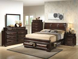 King Size Bedroom Suites For King Size Bedroom Sets Canada Best Bedroom Ideas 2017