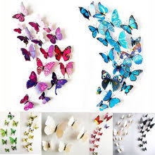 Popular Animated <b>Butterfly</b> Background-Buy Cheap Animated ...