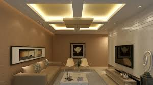 Top 20 False Ceiling Designs For Bedroom And Living Room