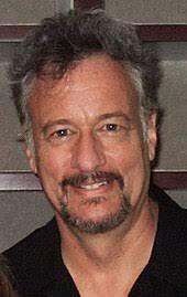 John de Lancie - Wikipedia
