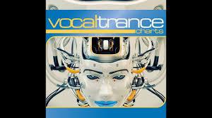 Dutch Trance Charts Vocal Trance Charts Minimix