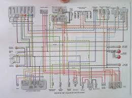 hayabusa wiring diagram wiring diagram hayabusa wiring harness all about diagram
