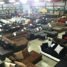 American Freight Furniture and Mattress Furniture Stores 2770