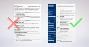 Template Administrative Assistant Job Resume Examples For Study