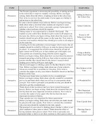 order custom essay online expository fcat essay checklist pet peeve essay rubric