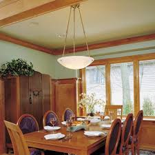 dining room pendant lighting. empire alabaster pendant lights dining room table lighting