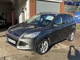 Car Sales St Helens And Cars For Sale St Helens Merseyside Cmh