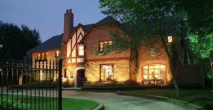 landscape lighting design. landscapelightingdesigninstallation landscape lighting design