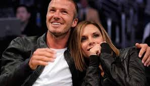 News about victoria beckham, including commentary and archival articles published in the new york times. Victoria Beckham Latest News On Victoria Beckham Read Breaking News On Zee News