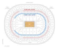Verizon Center Interactive Seating Chart Concert Pin Oleh Seating Chart Di Seating Chart Pepsi