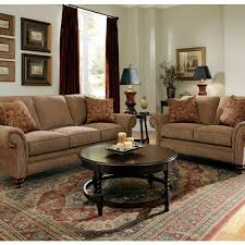Furniture Stores In Janesville Wi Luxury Mcgann Furniture Home