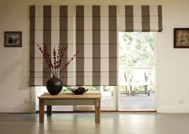 trendy office designs blinds. Blinds Designs Singapoe | Office Reinstatement Singapore Trendy