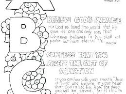 Jesus Loves Me Coloring Page Pdf Pages Home Adorable Free For With