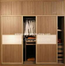 Kids Baby Wooden Bedroom Clothes For Wall Mounted Steel Almirah Dressing Room Almirah Design