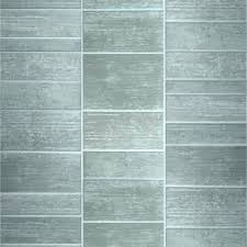 faux subway tile panels faux tile panels faux subway tile panels faux tile wall panels for