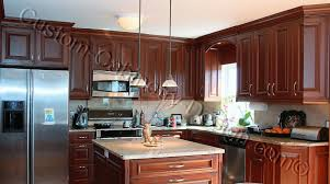 Design Kitchen Cabinets Online Magnificent Kitchen Cabinets Online Design Metalrus