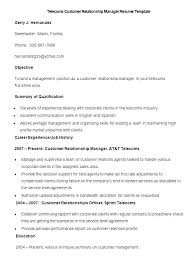 Standard Resume Format For Freshers Standard Resume Samples Standard ...