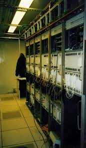 Synchronous Optical Networking Wikipedia