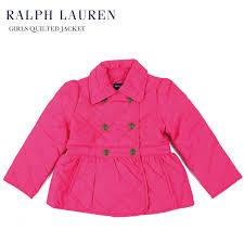 abjnuts   Rakuten Global Market: (2-6X) POLO by Ralph Lauren &quot ... & POLO by Ralph Lauren boy's (2-7) Down Vest Adamdwight.com