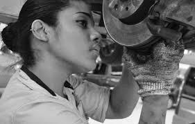 Resultado de imagem para profissão feminina