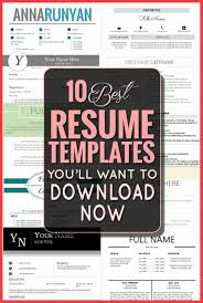 2016 Resume Templates Free Memo Example