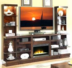 fireplace tv stand costco inch stand co fireplace tv stand costco canada