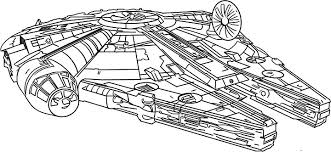 Small Picture Star Wars Coloring Pages Got Coloring Pages