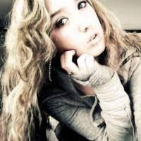 Nadine Davenport - Customer Service Specialist - Fulton Bank   LinkedIn