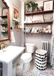 Closet Organization Accessories Medium Size Of Bathroom Accessories