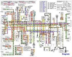 chevy silverado wiring diagram wiring diagram and schematic wiring diagram 2008 chevy 1500 diagrams schematics ideas