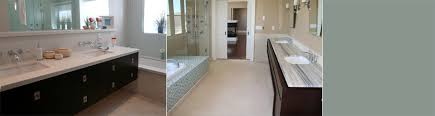 Bathroom Remodel Toronto Amazing Bathroom Renovations Toronto High End Bathroom Renovations