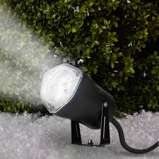 outdoor spot light for christmas decorations. outdoor spot light for christmas decorations s