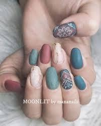 <b>Uv</b> gel, <b>Nail polish</b>, New year new you