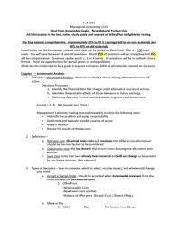 Make Vs Buy Template Example Of An Essay Outline Literary Analysis Research Paper Apa