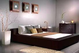 Ikea bedroom furniture sale Citrin Club Ikea Bedroom Furniture Sets Audacious Bedroom Furniture Sets Home Interior Bedroom Furniture Sets Sale Ikea Danielsantosjrcom Ikea Bedroom Furniture Sets Danielsantosjrcom