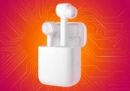 <b>Mi True Wireless Earphones</b> Lite certified by Bluetooth SIG ...