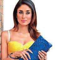 famous bollywood film actress kareena kapoor hd wallpapers hd wallpapers