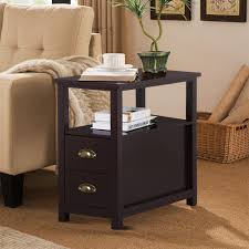 end tables living room. Storage End Tables For Living Room T