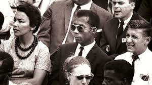 I Am Not Your Negro Looks At James Baldwins Legacy And Racism In