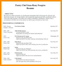 Sushi Chef Resume Sample Hospinoiseworksco Sushi Chef Resume Image #3356
