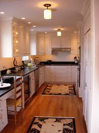 traditional kitchen lighting. Traditional Kitchen Lighting Ideas Fresh In Inspiring Best Of At Perfect E