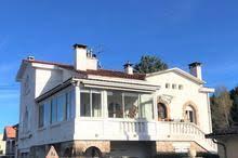 maison 8 pièces 205 m² st girons