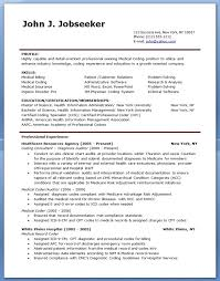 Medical Biller Resume Resume And Cover Letter Resume And Cover