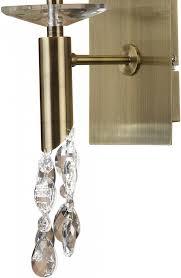 <b>Бра Mantra 3884</b> Tiffany - купить в интернет магазине Мебелион ...
