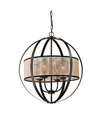 elkng viviana chandelier direct crystal chandeliers circeo nz lighting elk pembroke 6 light 31