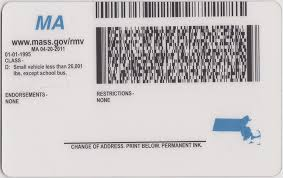 Massachusetts Fake-id Ids buy God Fake Prices idtop ph Www Ids scannable Id fake