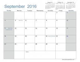 Vertex42 Calendar Template Koziy Thelinebreaker Co